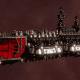 Imperial Navy Cruiser - Gothic (Koronus Sub-Faction)