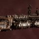 Imperial Navy Cruiser - Gothic (Gothic Sub-Faction)