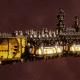 Imperial Navy Cruiser - Gothic (Armageddon Sub-Faction)