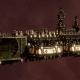 Imperial Navy Cruiser - Gothic (Bakka Sub-Faction)