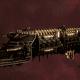 Imperial Navy Battleship - Emperor (Bakka Sub-Faction)