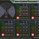 Retribution - Weapon Damage Profile (Secondary)