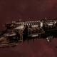 Imperial Navy Battleship - Emperor (Gothic Sub-Faction)