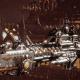 Adeptus Astartes Destroyer - Hunter (White Scars Faction)