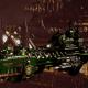 Adeptus Astartes Destroyer - Hunter (Salamanders Faction)