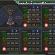 Battle Barge MK II - Weapon Damage Profile (Primary Side)