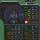Nova - Weapon Damage Profile (Sides)