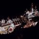 Adeptus Mechanicus Destroyer - Hunter (Metalica Faction)