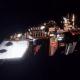 Adeptus Mechanicus Destroyer - Cobra (Agripinaa Faction)