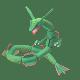 pokemon-go-machamp-solo-raid-guide