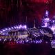Chaos Grand Cruiser - Retaliator (Thousand Sons Sub-Faction)