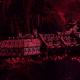 Chaos Grand Cruiser - Executor (Word Bearers Sub-Faction)