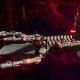 Chaos Raider - Idolator (Death Guard Sub-Faction)