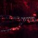 Chaos Raider - Idolator (Black Legion Sub-Faction)