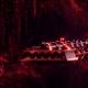 Chaos Raider - Infidel (Red Corsairs Sub-Faction)
