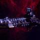 Chaos Raider - Infidel (Night Lords Sub-Faction)