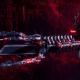 Chaos Raider - Idolator (Lost and the Damned Sub-Faction)