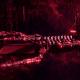 Chaos Raider - Idolator (Word Bearers Sub-Faction)