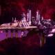 Chaos Destroyer - Iconoclast (Emperor's Children Sub-Faction)