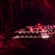 Chaos Raider - Infidel (World Eaters Sub-Faction)
