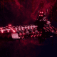 Chaos Raider - Infidel (Word Bearers Sub-Faction)