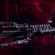 Chaos Raider - Idolator (Iron Warriors Sub-Faction)