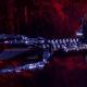 Chaos Raider - Idolator (Night Lords Sub-Faction)