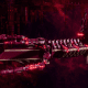 Chaos Raider - Idolator (World Eaters Sub-Faction)