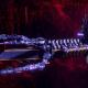Chaos Raider - Idolator (Thousand Sons Sub-Faction)