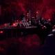 Chaos Destroyer - Iconoclast (Black Legion Sub-Faction)