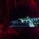 Chaos Raider - Infidel (Alpha Legion Sub-Faction)
