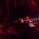 Chaos Raider - Infidel (Black Legion Sub-Faction)