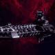 Chaos Raider - Infidel (Iron Warriors Sub-Faction)