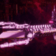Chaos Raider - Idolator (Emperor's Children Sub-Faction)