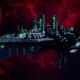 Chaos Destroyer - Iconoclast (Alpha Legion Sub-Faction)