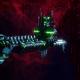 Chaos Raider - Idolator (Alpha Legion Sub-Faction)