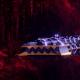 Chaos Raider - Infidel (Thousand Sons Sub-Faction)