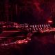 Chaos Raider - Idolator (Red Corsairs Sub-Faction)