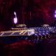 Chaos Light Cruiser - Hellbringer (Thousand Sons Sub-Faction)