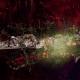 Chaos Light Cruiser - Hellbringer Mk2 (Death Guard Sub-Faction)