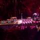 Chaos Light Cruiser - Hellbringer Mk2 (Emperor's Children Sub-Faction)
