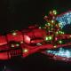 Asuryani Battle Cruiser - Phoenix Ship [Ynnari - Eldar Sub-Faction]