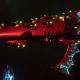 Aeldari Corsair Frigate - Aconit [Ynnari - Eldar Sub-Faction]
