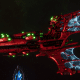Aeldari Corsair Battleship - Voidstalker [Ynnari - Sub-Faction]