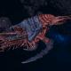 "Tyranid Destroyer - ""Corrosive Vanguard"" - [Behemoth Sub-Faction]"