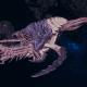 "Tyranid Destroyer - ""Corrosive Vanguard"" - [Leviathan Sub-Faction]"