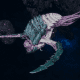 "Tyranid Destroyer - ""Strangler Vanguard"" - [Tiamet Sub-Faction]"