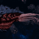 "Tyranid Cruiser - ""Bio Corrosive Razorfiend"" - [Behemoth Sub-Faction]"