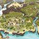 Sims 4 Beach World Map