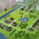 Sims 4 Japan World Map